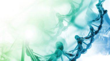 Graphic design of molecular cells