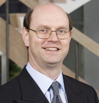 Image of professor-mark-arends