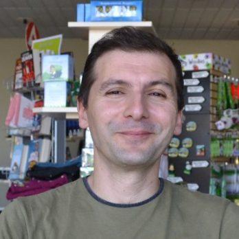 Image of dr-saturnino-luz