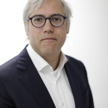 Image of professor-folkert-asselbergs