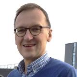 Image of dr-mark-ashworth