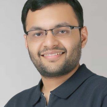 Image of utkarsh-agrawal